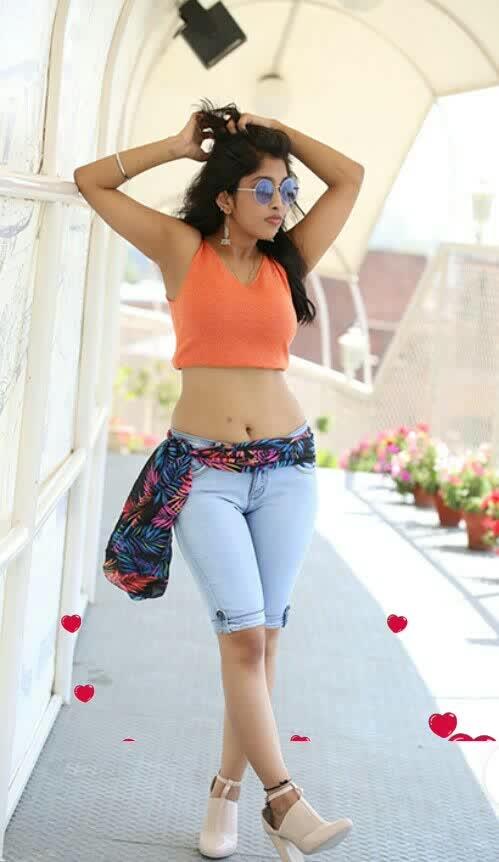 #perfectpicture#fitnessgoals#fitnessmotivation#roposostyleblog##ropo-love #bloggerlife #fashionlover #mumbai #followme #ootd #love #trendy #indianfashionblogger #maternitystyle #maternityfashion #maternitywear #preggofashion #preggonista #fashionista #styleblogger #fashionbump #styleyourbump  #hearts