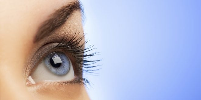 http://beautynthefit.com/retain-beauty-eyes/ Retain beauty of your eyes #eye #eyes #eyecare #eyebeauty #beautifuleyes