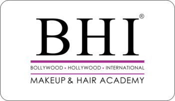 "Team IIFW is extremely happy to welcome India's leading Makeover Academy ( Make-up & Hair  ) "" BHI "" as official  Makeover Partner of IIFW Season 2.0, Cheers to the association. #IIFW #BHI #OfficialMakeoverPartner #IndiaIntimateFashionWeek #RampShows #LIngerie #Bikini #BeachWear #FashionWeek #IIFWSeason2"