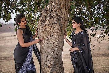 New sarees added to the February-March 2018 collection for you here: https://www.eastandgrace.com/collections/february-march-2018-sarees-collection to find the new designs.  Please contact us at care@eastandgrace.com for any questions or assistance. We are here to help. 😁  With Love, EAST & GRACE  www.eastandgrace.com #eastandgrace #sarojbysp #newcollection #saree #blouse #happyshopping #beautiful #indian #sari #desi #lehenga #ribbonembroidery #handembroidery #love