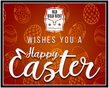 Celebrate this #Easter with a heart filled with peace, joy, and cheer! Have a #HappyEaster.