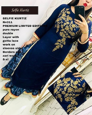 Best Offer 😍😍 👉🏿 Price :1250/-+ Shiping Charge 👉🏿 COD Services Available.(depends on product) 👉🏿 For Order Direct Messages On WhatsApp 👈🏾 👉🏿 +91 95 - 37 - 26 - 75 - 43 *Qulity Guaranteed *👌🏻 ✔ 100% Best Quality Never ending love. 💙 🎀🎀 ==================== 👉🏿 If you Buy/Shiping Plese DM WhtsApp Number For Order 👉🏿 +91 95 - 37 - 26 - 75 - 43(Whtsapp) 😍 New Offer - New Collection - New Design 😍 Follow : 🐾@dresses_bazars  Follow : 🐾@dresses_bazars  Follow : 🐾@designer_dresse #sumangali #lengha #bridal #suits #leng #bridalenghas #bridalmakeup #bridaware #mendhi #designersarees #desingersareeshyderabad #desingersareemumbai #designersareeskolkata #designersareesdelhi #designersareesusa #sareesusa #sareesoverseas #sareescanada #sareeschenni #sareeshyderabad #sareesbanglore #sareespanjab #sareesmaharashtra #lenghasbanglore #lenghasmumbai #bridallenghashyderabad #sareesnewyork #sareeschicago #sareegermany #bridallenghasindiat