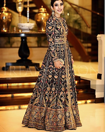 Best Offer 😍😍 👉🏿 Price :2999/-+ Shiping Charge 👉🏿 COD Services Available.(depends on product) 👉🏿 For Order Direct Messages On WhatsApp 👈🏾 👉🏿 +91 95 - 37 - 26 - 75 - 43 ---Fabric details--- DS NO. : BT-178  TOP : BENGLORI SILK  INNER : SANTOON  WORK : FANCY THREAD WORK & JARI WORK  TYPE : GOWN *Qulity Guaranteed *👌🏻 ✔ 100% Best Quality Never ending love. 💙 🎀🎀 ==================== 👉🏿 If you Buy/Shiping Plese DM WhtsApp Number For Order 👉🏿 +91 95 - 37 - 26 - 75 - 43(Whtsapp) 😍 New Offer - New Collection - New Design 😍 Follow : 🐾@dresses_bazars  Follow : 🐾@dresses_bazars  Follow : 🐾@designer_dresse #sumangali #lengha #bridal #suits #leng #bridalenghas #bridalmakeup #bridaware #mendhi #designersarees #desingersareeshyderabad #desingersareemumbai #designersareeskolkata #designersareesdelhi #designersareesusa #sareesusa #sareesoverseas #sareescanada #sareeschenni #sareeshyderabad #sareesbanglore #sareespanjab #sareesmaharashtra #lenghasbanglore #lenghasmumbai #bridallenghashyderabad #sareesnewyork #sareeschicago #sareegermany #bridallenghasindiat