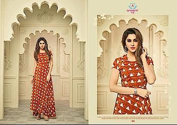 Buy this new designer kurti collection  #kurti #kurtisonline #designer #nail-designs #designerkurtis #longkurti #fancykurtis #kurti #cottonkurti #cottonkurtis #cottonkurtisonline #online-shopping #light-kurti #kurtishopping #buyitonline #buy