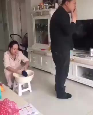 #funnyvideo #stupid #stupidity #stupendous #trendying #trendingonroposo #father #fatherlove #fatherson #kids #cute #cuteboys #video #videooftheday #ropo-video #videolover #comedy #comedyvideos #comedi #comedyvideo #comedyclips #funnymeme #videooftheday