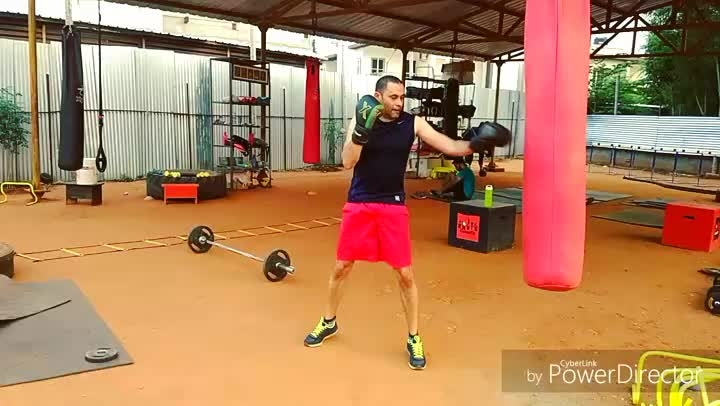 @raviscrossfit Are you a Fitness enthusiast? Join StayWow, a Fitness Social Network  Whatever may be your requirements like Fatloss, Inchloss, weight, BodySculpting and Toning  Here we give you the solutions Sign up for Ravi's Crossfit, stay fit and healthy  Stay Fit, Ravishankar #raviscrossfit  #ravishankar  #ravisrossfitcom #staywow  #instadaily  #videooftheday  #postoftheday  #instalove   #igdailypic #malemodel  #workout  #instafamous  #healthy #smart  #motivation  #fitness  #fit  #healthylifestyle  #strongman  #strong  #app  #android  #boxing  #mma