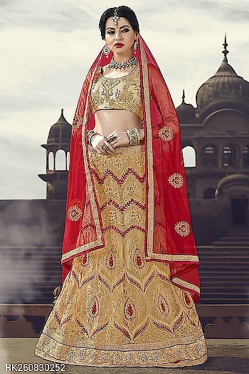 We present our Latest Designer Lehenga Choli Collection..  http://www.sringaar.com/buy/beautiful-lehengas.aspx  Product : RK2608 http://sringaar.com/SearchProduct.aspx?q=rk2608  #Sringaar #SringaarFashion #WE_DELIVER_WORLDWIDE  WhatsApp No : +91-9971331899 Contact us     : +91-9212337921 Email     : sales@sringaar.com  Visit Us at   : http://www.sringaar.com Facebook   : https://www.facebook.com/SringaarOnline Instagram    : https://www.instagram.com/sringaarfashion  Fabric of Lehenga - Net Fabric of Inner of Lehenga - Sattin Fabric of Dupatta - Net Fabric of Choli - Gota Size Available - Bust Size: 44 Inch; Lehenga Waist: 38-40 Inch; Lehenga Length: 45-48 Inch Work - Heavy Multi Zari Chain Stitch Embrodiery And Daimond Work  #Lehenga-In-USA #Lehenga-In-UK #Lehenga-In-Sharjah #Lehenga-In-Saudi-Arabia #Lehenga-In-New-York #Lehenga-In-Malaysia #Lehenga-In-Los-Angels #Lehenga-In-Hauston #Lehenga-In-Dubai #Lehenga-In-Dallas #Lehenga-In-Chicago #Lehenga-In-Canada #Lehenga-In-Australia #Lehenga-In-Abu-Dhabi