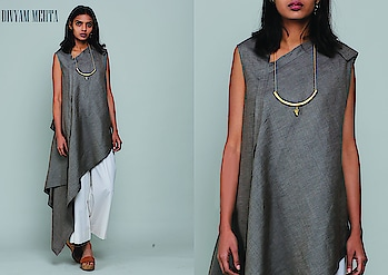 Simple, elegant and wearable Summer essentials in soft summery linen in earthy colours by Divyam Mehta !! Shop now his latest curated collection for Deval The Multi Designer Store !! For more details please call us at +91 98984 22000 #stylish #designerwear #designercollection #garments #clothing #womenswear #multidesignerstore #designeraccessories #dresses #skds #kurtas #devalstore #ahmedabad #newcollection #latestcollection #devalthemultidesignerstore #luxurydesigner