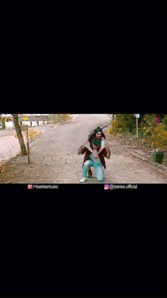 #Sweet #fun #enjoy #sweethart #sweetlove #sweetfriend #guvrikhan #sweetmunda #bagi2 #Narendrmodi #dishapatani #akshaykumar #ranveersing #hommed #honda #hayunda #suzuki #proudtobeindian #proudtobebhartiy #bhartyjantaparty #congress #rajniti #sandesh #amitabachan