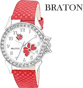 #Braton #Quartz #Analog and #digital Men's and women's Watch. Fashionable Watch From Braton That Adds To Your Style Statement. The Variety In Design, Style And Youthful Approach Is Very Well Executed By This Brand. https://www.amazon.in/dp/B079QFZ778 #menwatch #womenwatch #watchformen #watchforwomen #designwatch #brandwatch
