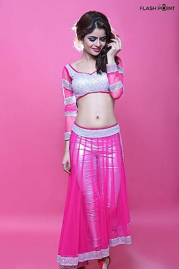@gehanavasisth  for more photos visit http://www.southindianactress.co.in/telugu-actress/gehana-vashisht/gehana-vasisth-glamorous-photoshoot/  #gehanavasisth #southindianactress #teluguactress #indianactress #indiangirl #tollywoodactress #tollywood #actress #pinkdress #pinkskirt #pink #hotdress #hotskirt #navel #fimistaan #fashion #style #longskirt #actressfashion #actressdress #celebrityfashion