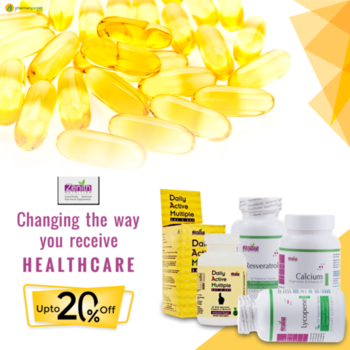 Buy Zenith Nutrition Health Supplements- Lowest Price on PHARMACYONNET. Shop Zenith Nutrition herbal, organic and natural supplements at lowest price online in India at pharmacyonnet.com and get quick home delivery. Best scientifically advanced health supplements from ZENITH guarantee 100% genuine formulations and complete value for money. Brain & memory, Hair, eyes & skin, Heart & cholesterol, Bone & joints, Diabetes, Infertility, Antioxidants, weight loss, sexual health, Anti aging products are available for quick home delivery.  https://www.pharmacyonnet.com/7/zenith-nutrition #Zenithnutrition #healthsupplements #zenithnutritionsupplements #freeshipping #probiotics #antiageing #weightloss #biotin #ashwagandha #larginine #dailyactivemultiple #dietrysupplements #multivitamins