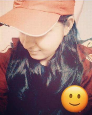 Lovely weather nd lovely you  #love #cap #lovelypic #redjacket #smilingface #beautylover #ropo-love ❤