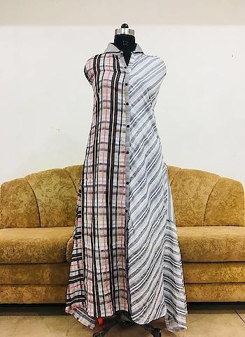buy this new arrival  collection...  #kurtistyles #kurti #designer #designer-wear #fancykurtis #longkurti #summerfashion #summers #summerlook #summer-style #newarrivals #ladieswear #online #cotton #cottonkurti #kurtionlineshopping #kajal #kajalstyle #summer #summer-style #gown #partywear #fancy #ladies #ladiesfashion #kurtispatterns #newfashion