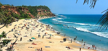 Youngsters want Relaxation❓ Let's go!!🏃‍♂️ Places to visit in Goa for youngsters🍤🍾🏝️ https://goo.gl/TvS1L3  #goa #goabeach #goadiaries #Goafest2018 #goachilling #goablogger #goashopping #goatourism #in goa