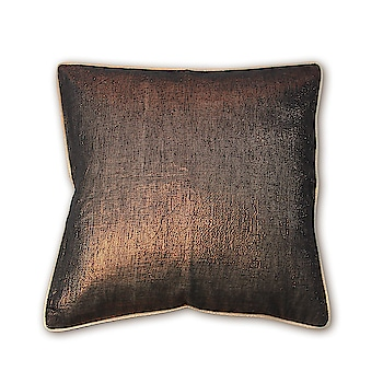Designer Silk, cotton Gold foil printed, worked Dark and light color Cushion Covers of different tastes, with #wallets, Gloves, Women's cluthes and much more.  https://www.amazon.in/dp/B07BTW6XK5  #pillow #Designerpillow #pillowcase #gloves #clutches #womenclutches