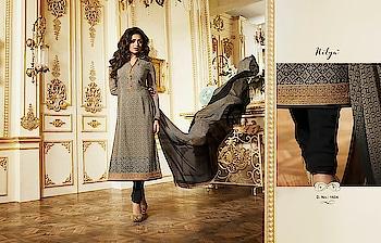 #lt  #nitya #vol 116 #designer #suits  on @looksfab.fashion   #Stylish #wear  #womenclothing #drashtidhami #austrialia #india #indiasuits #salwarkameez #ladieswear #surat #bangalore #Sunday #ordernow #whatsapp +918097775536 #KKRvRCB @artistrycollections