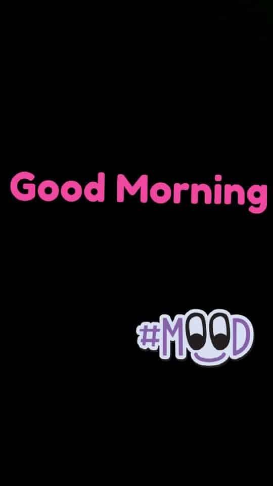 #morningpost #mood #mood