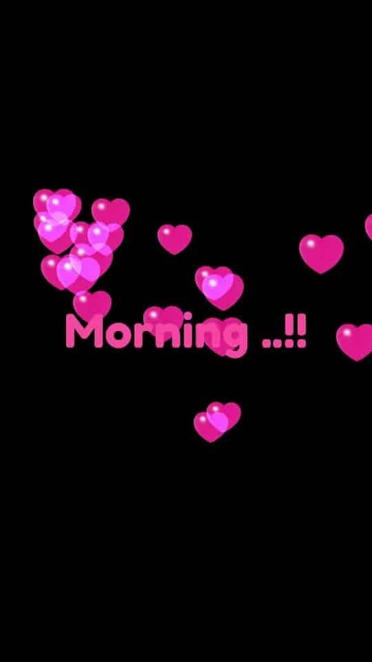 #roposo-mood #morningvibes