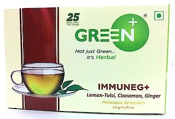#oolongtea  #oolongteabag  #oolong  #lemontea  #darjeelingtea  #greentea  #slimtea  #slimmingtea  #slimmingteaforweightloss  #blacktea  #detox  #rosetea  #organictea  #cardamom  #herbaltea  #herbtea  #greentea  #tea  #teabox  #teabags  #teatinbox  Title-ImmuneG+ Tea With herbs For improve body immune system 25 Teabag Pack (Slimming tea,Detox Herbal Tea for Weight Loss,Tulsi Tea Bags,herbal tea, 100% Pure ImmuneG+ tea, tea bags, herbs tea bags)  Selling Price-180.00 +    50.00 Delivery charge  Link- https://www.amazon.in/dp/B076V4N5W9