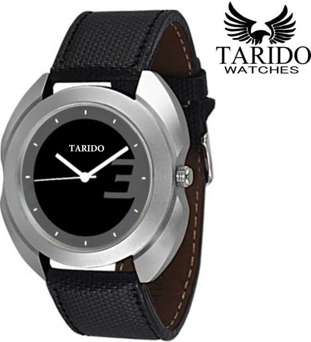 Tarido Exclusive watches and Combos - For Men and womens. When It All Comes Down To It, Tarido Watches Are What Separate You From The Rest.  https://www.flipkart.com/tarido-td1114sl01-exclusive-watch-men/p/itmf3zhzk8r5byrx?pid=WATEHQ4VVZJQSBDR  #menwatches #watchesformen #womenwatches #watchesforwomen #combowatch #trendywatch