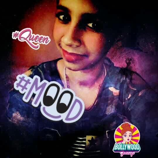 #selfie #selfienation #selfies #TagFire.COM #TFers #TagFireApp #me #love #pretty #handsome #instagood #instaselfie #selfietime #face #shamelessselefie #life #hair #portrait #igers #fun #followme #installed #smile #igdaily #eyes #following #bollywoodgossip #queen #mood