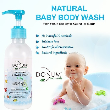 BABY CURE #MOISTURIZING, Anti Ageing, Moisturising Body Lotion, Body Wash Tear Free For Babies and much more.   https://www.amazon.in/dp/B07C2DFQNF #AntiAgeing #Moisturising #BodyLotion #babybodylotion #BodyWash #Tearfreewash