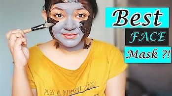 #soroposo #greenberryorganics #skincare #blogger #kolkatablogger #indianblogger #indianyoutuber #kolkatayoutuber