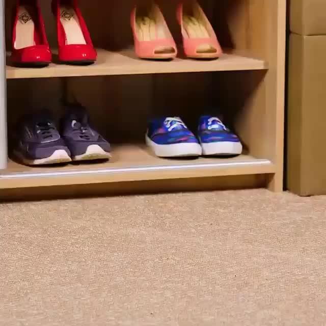 #oldshoes  #reuse ❤