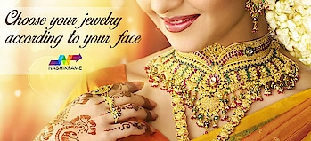 CREATED PATIENTLY....... CRAFTED PRECISELY.....  Which one you will choose?  https://goo.gl/SibiSs    #NashikFame #Nashik #dimondjewellery #stylish #jewellery #gold #diamond #platinum #wedding #earrings #bangles #goldbangles #kundanbangles #Bridalcollection #jewelleryforwedding #weddingseason #BridalStyle #WeddingFashion #GoldSet #TraditionalJewellery #jewelleryinspiration #jewelrylover #lovejewelry #jewelryparty