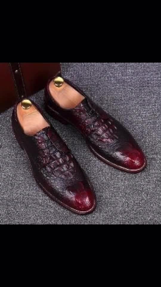 #shoes #promshoes#roposo#roposo#roposoindia#roposostudio#roposomoney#paytm#snepdel#amezon#flipcart#ebay#fasionweek#roddies#follow#followme#@shoes#india#Dubai_countri