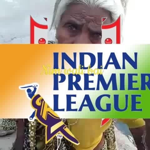 #kingsxipunjab #indianpremierleague #kolkataknightriders #bae
