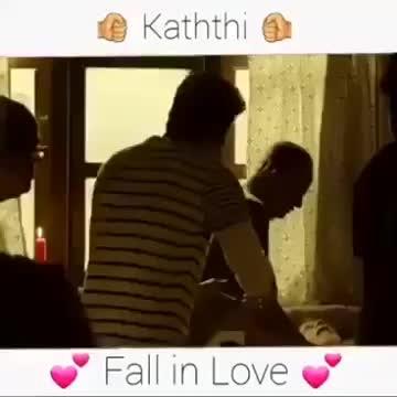 #hahatv #filmistaan #love #followme #modelstatus