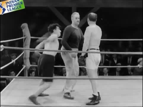 ###boxershorts