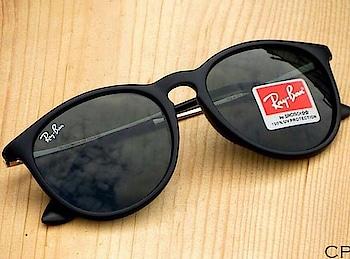 Ray-ban brand Sunglasses  Click to Shop Now- https://www.winsant.com/seller/aksha-trendz  #sunglasses #sunglasseslover #google #brand #rayban #winsant #onlineshopping #roposo
