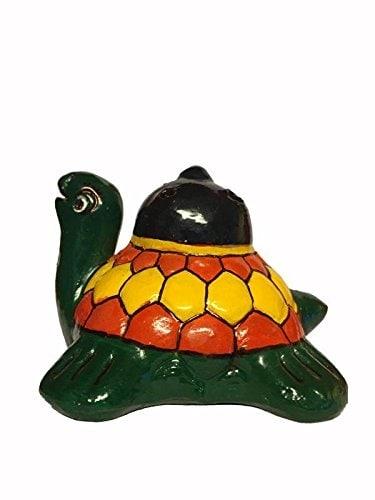 #Mittibazaar #Terracotta #Earthenware #Handmade & Hand painted And Multicolored Agarbatti Stand, Art Style Tea Pot, Table Lantern, candle Wax Holder, earthen pots and various earthen fancy items on mittibazaar.  https://www.amazon.in/dp/B07BK25K3T #agarbattistand #handpainted #teapot #tablelantern #waxholder #earthenpots #homedecor #decor