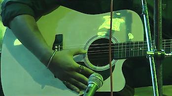 #sanuikkpalchain  #concert #songslover