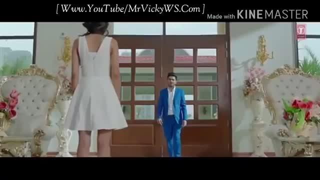 hum toh dil se haare....😋😋 साहिल के सुकून से किसे इंकार है...लेकीन तूफ़ान से लड़ने में मज़ा ही कुछ और है...😘😘 #humtohdilsehaare #salmaankhan #salmankhansmile #hardiljopyarkarega #loveing #songslover #song ❤️❤️❤️ #viewoftheday #songoftheday #lovelysong #morningvibes