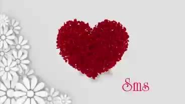 #goodnight #roposo #lovelyday 😎 #goodnightpost #wishes