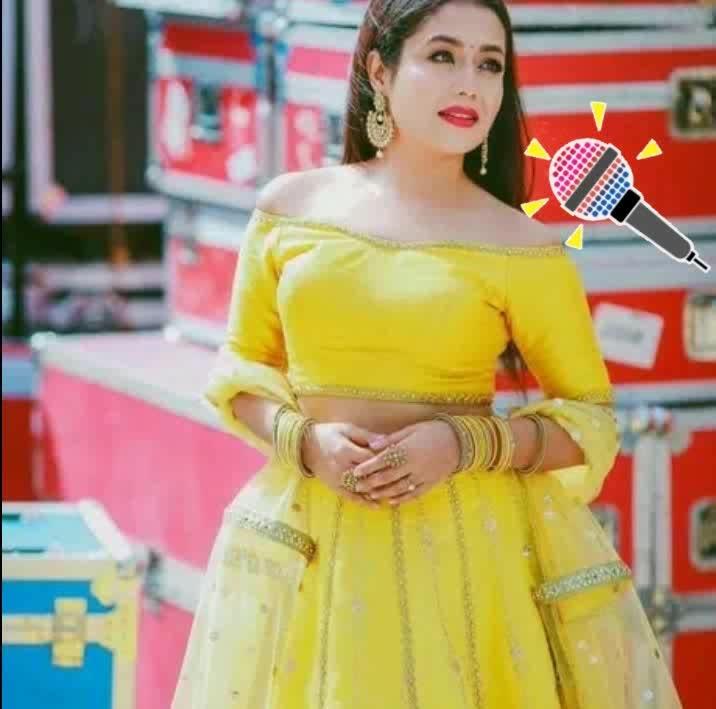 Ready #yellow #me #mumbai #roposomic