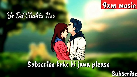 Please Like Comment Share Support My Channel- 9xm music