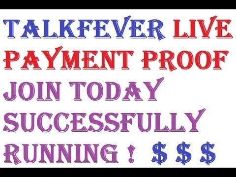 {Talk fever} Indian Facebook | India Social Media | Latest Payment Proof Live  Join Today Free Indian facebook website Launched Message me in case of queries  #plan #earnings #earn #styles #money #mlm #income #success  #roposo  #indian #army #followme #followforfollow #ideas #love #newdp #photographyeveryday #music #beauty #roposolove #model #videolover #videotutorial #videooftheday #videoshoot #awesome #looklikethis #nicecollection   check video Collection that will enhance your skills and knowledge here 👉 https://goo.gl/Mht79N 👍👍👍👍👍