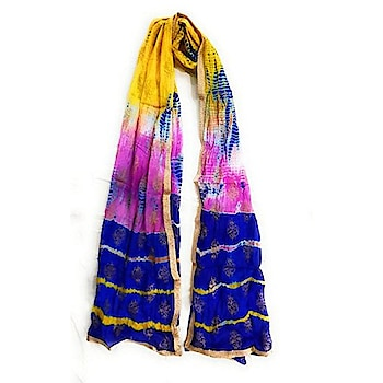 In a world full of trends ,I want to remain a classic Here are some trendy and casual dupattas from the house Khushbu Kreation These casual dupatta are perfect for your casual day as well as for your party wear. you can just click on theimages #Trendydupatta #casualdupatta #designerdupatta #stylishdupatta #fashionabledupatta   Buy now:-https://amzn.to/2qKgH5Z