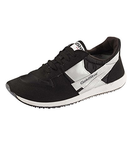 Here are some trendy shoe for men & women the house Goldstar These casual shoe are perfect for casual wear as well as for your daily wear For purchase just click on the images given below #trendyshoe #stylishshoe #menshoe #casualshoe #dailywearshoe#shoeforwomen     Buy now:- https://amzn.to/2J8whzR