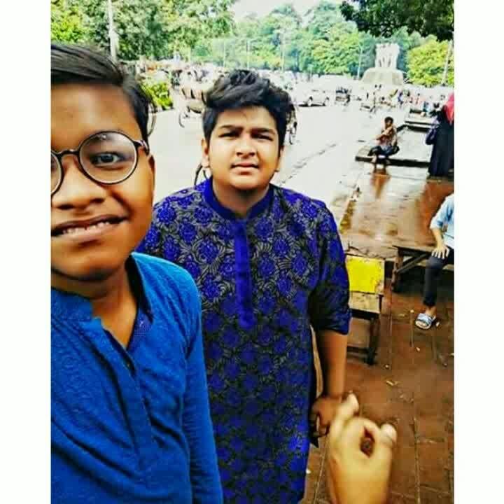 #bhai #new #year #bengali  #1st #day #baisakhi  #swag #rain #happy #burn #alone #swagger #photooftheday #brotherhood