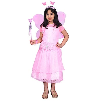 Neon-9 Pari Girls Midi/Knee Length Party Dress for girls  Product Type: Fairy Dolls party dresses The inner layer is of skin Friendly smooth Cotton Lining which helps in making the dress comfortable to wear for long time It can be wear on ocassions like party, wedding, birthday or festivals. wash:-Normal wash  #clothing #kids #women #men #westernwear #paridress #tshirt #jeans #denim #highquality  Buy Now:- https://amzn.to/2HdZBIJ