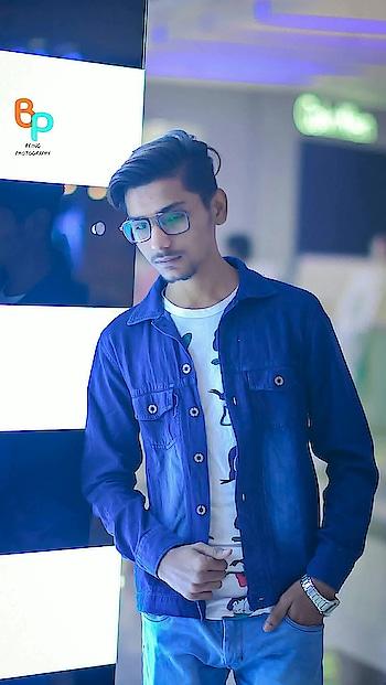 #styles  #cool  #model  #portfolio #modelling- #fashion_store