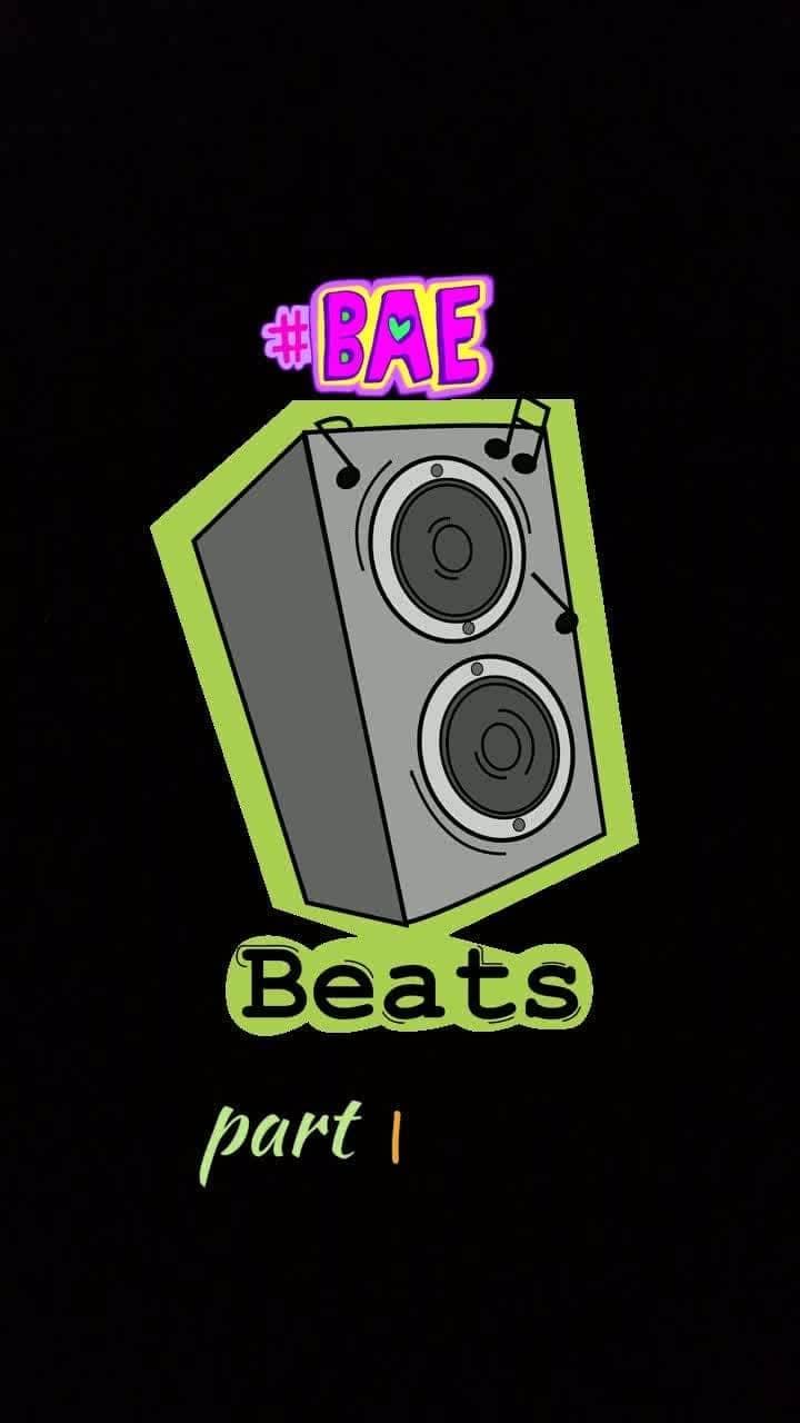 #mor_bhabonare #guitarist #singer #beats #bae