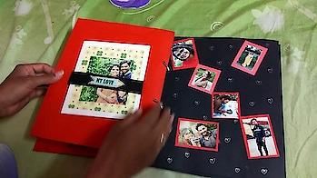 #valentine #card #special #for order messenge #cardforlove