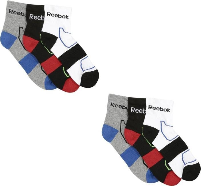 In a world full of trends I want to remain a classic Here are trendy socks from the house BHOMISTORE for purchasing just click on the images. #socks #sportssocks #socksformen #cottonsocksforwomen #reeboksocks #adidascottonsocks  Buy now:- https://bit.ly/2qNrGvD